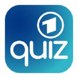 ARD Quiz Apk