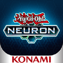 Yugioh Neuron Apk