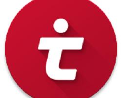 Tipico Apk Download