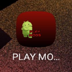 Play Mods TV Apk