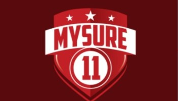 Screenshot of MySure11 Apk