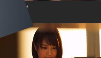 Screenshot of JVideo Apk