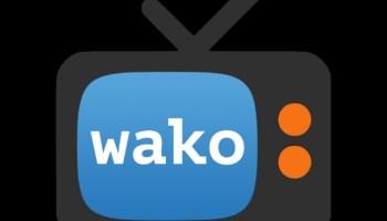 Screenshot of Wako Apk