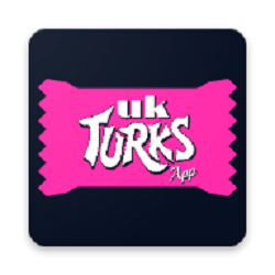 UK Turks Apk