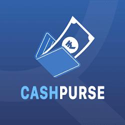 Cashpurse Loan Pro Apk