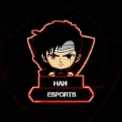 HAN V30 Apk