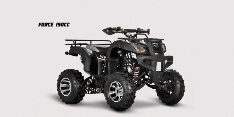 150cc - FORCE - Camuflado-min