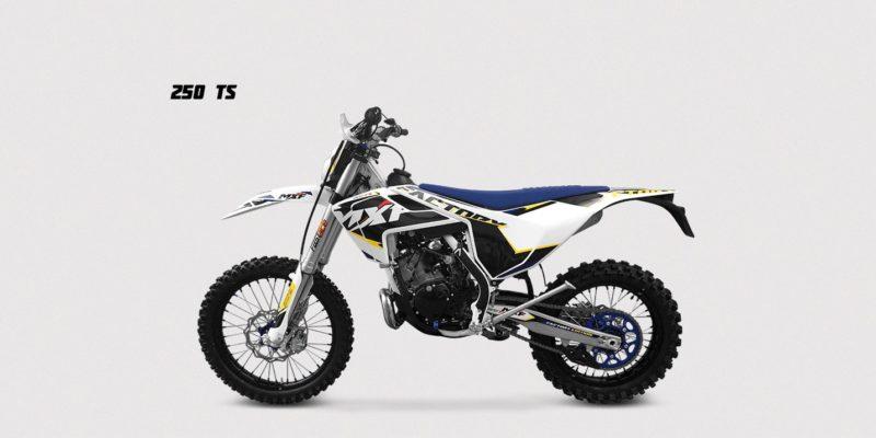 mxf-motocross-250ts-4-min