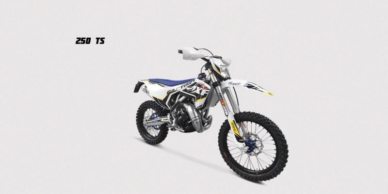 mxf-motocross-250ts-5-1-min