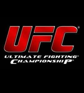 UFC Live in Orlando