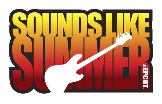 SoundsSummer