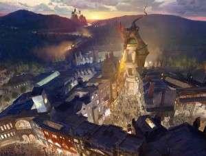 Universal-Studios-Harry-Potter-Expansion