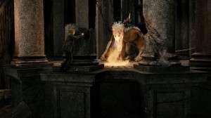 Ironbelly dragon