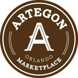 Artegon 1