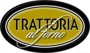 Trattoria-Al-Forno-Logo