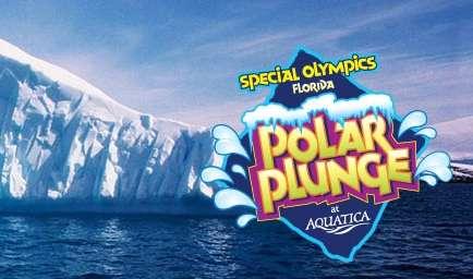 aquatica-polar-plunge