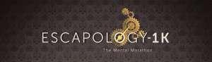 Escapology-1K