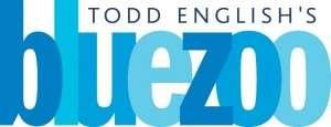 Bluezoo