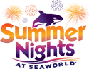 Summer Nights Logo