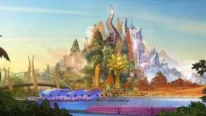 zootopia_city_concept_art