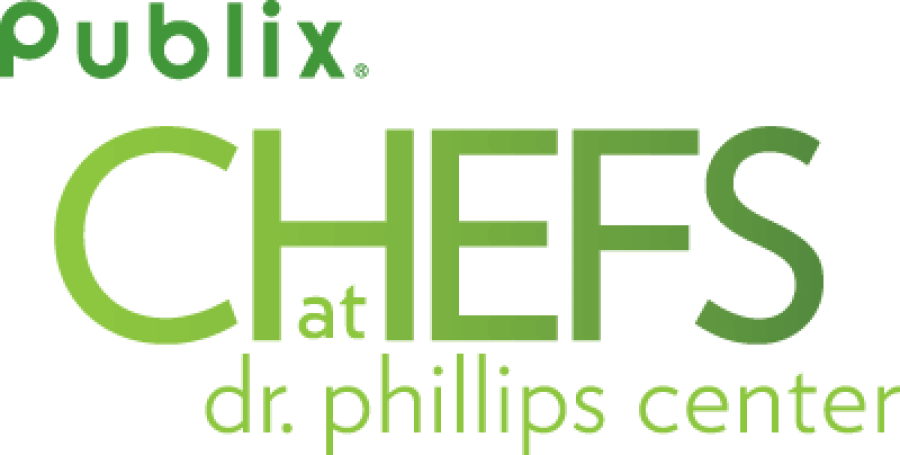 Chefs at Dr Phillips