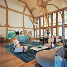 Bailiffscourt Hotel & Spa Facilities Information And