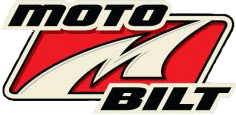 MotoBilt