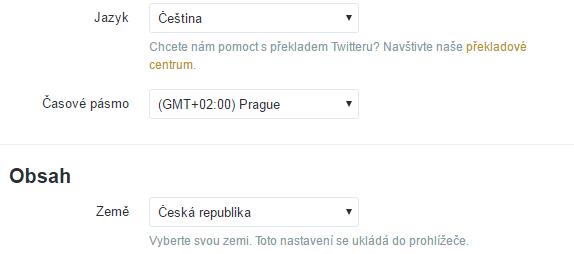TwtIIa