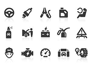 Off Rhodes Garage • Car Repairs, MOTs, Car Parts & Tyres