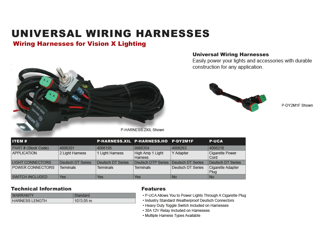 wiring diagram for led lights kia rio 2003 stereo vision x 15 23 tefolia de light library guide