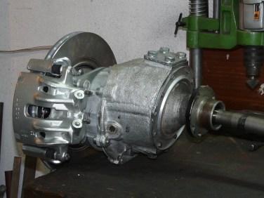 P1780109