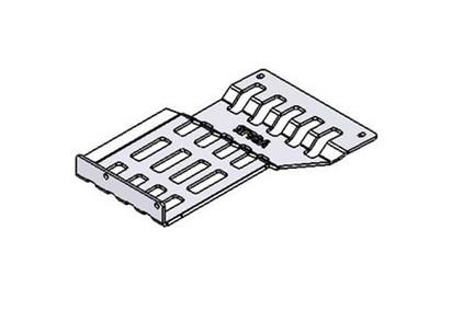 ASFIR UFS Getriebe Jeep WH/WK und XK '05-'10, Benzin und