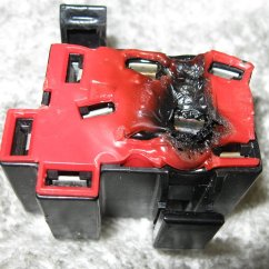 Wiring Diagram For 12 Volt Driving Lights The Book Thief Plot Tips Using Relays Offroaders Com