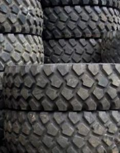 metric tire sizes  to inches conversion chart also rh offroaders