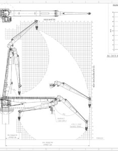 Https offshore crane wp content uploads ton knuckleboom for sale ga drawing load chart   also find here cranes and port equipment rh