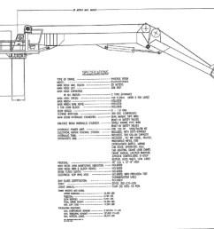 https www offshore crane com wp content uploads 2016 03 good crane knuckleboom crane for sale ga drawing 1024x921 jpg [ 1024 x 921 Pixel ]