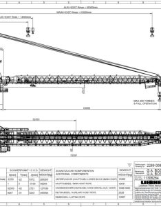 ton offshore crane for sale download pdf also find here cranes and port equipment rh