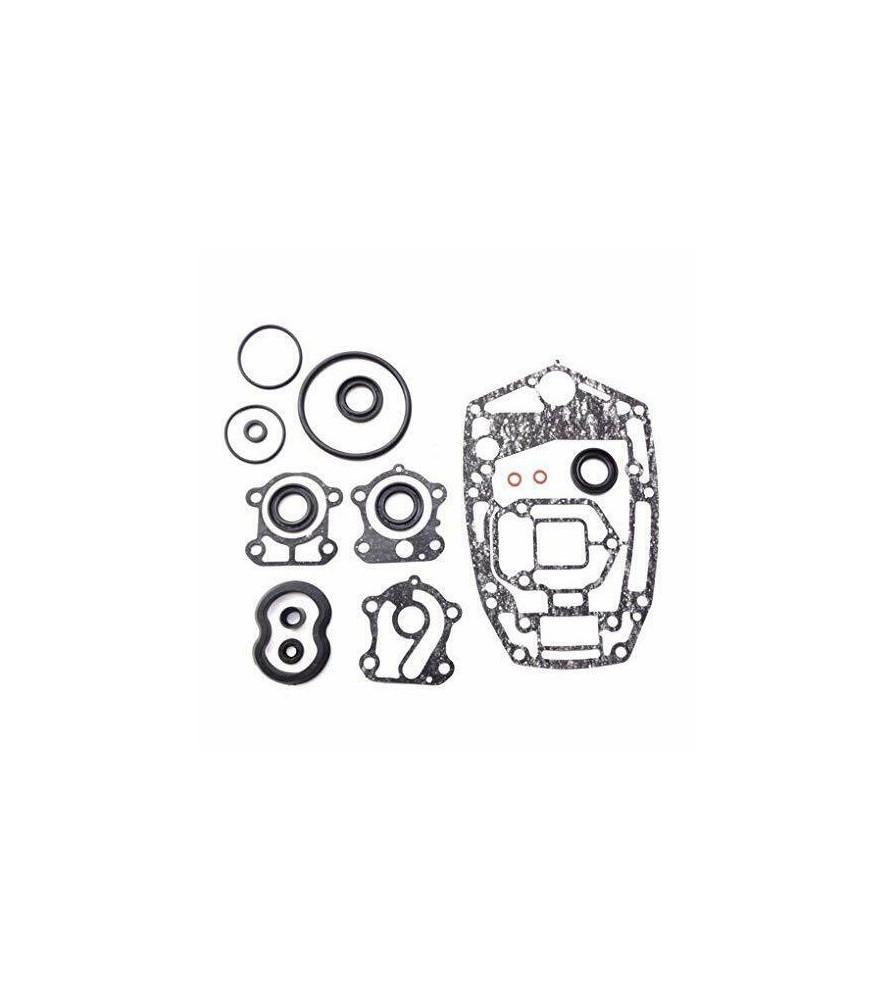 copy of kit joint 9.9/15CV 1996/00