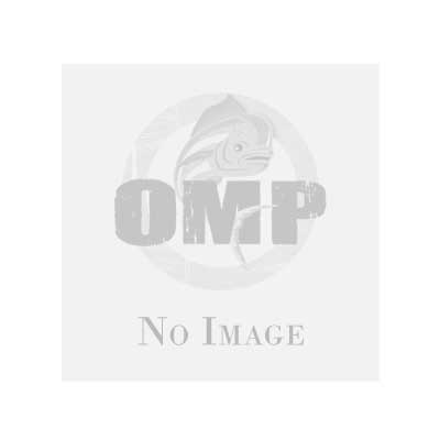 Gasket Kit, Complete Chrysler / Force Sport Jet 90-95hp