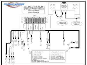 Checkmate Wiring Schematic?  Offshoreonly