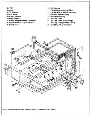 in need of a wiring diagram  Offshoreonly