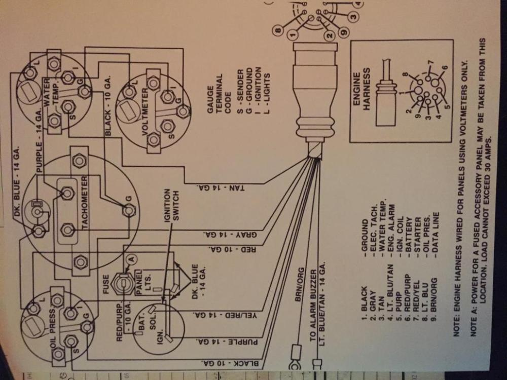 medium resolution of engine swap wiring from 496 ho to 540 bbc img 1087 jpg