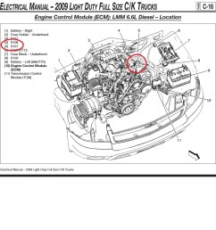 lmm duramax wiring harness plug placements wiring diagram list lmm duramax wiring harness plug placements [ 1280 x 1024 Pixel ]