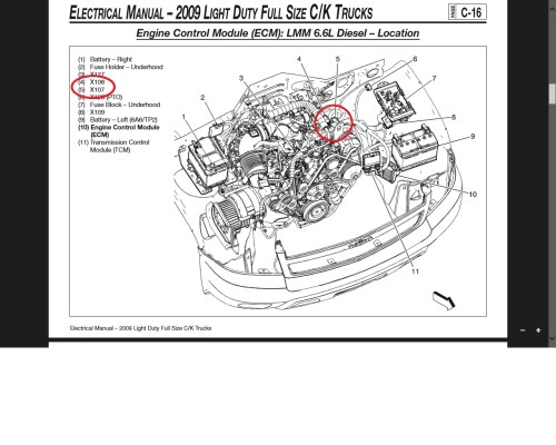 small resolution of lmm duramax wiring harness plug placements wiring diagram list lmm duramax wiring harness plug placements