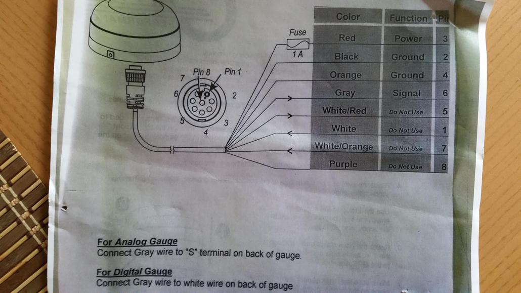 starter wiring diagram 2000 ford explorer radiator gaffrig gps - offshoreonly.com