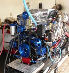 best fuel filter water seperator hustler dyno 3 6 06 002  [ 1024 x 768 Pixel ]