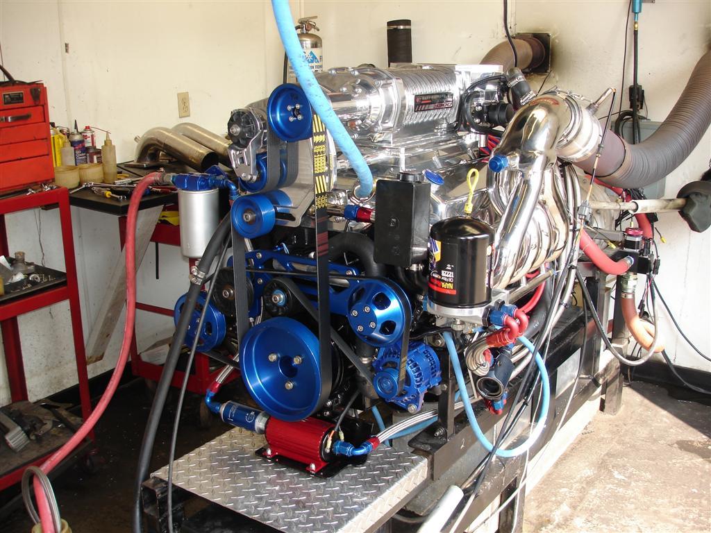 hight resolution of best fuel filter water seperator hustler dyno 3 6 06 002
