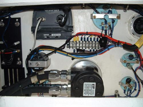 small resolution of  looking for behind dash wiring pics bdash2 jpg