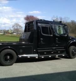 f 650 or freightliner sportchassis pros amp cons img00078 20100420 1545 [ 1030 x 773 Pixel ]