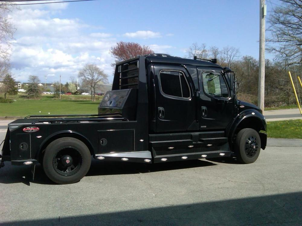medium resolution of  f 650 or freightliner sportchassis pros amp cons img00078 20100420 1545